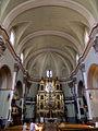 WLM14ES - Semana Santa Zaragoza 18042014 413 - .jpg
