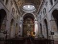 WLM14ES - Semana Santa Zaragoza 18042014 439 - .jpg
