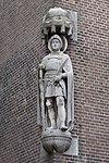 wlm - mchangsp - sint pancratiuskerk, sloten