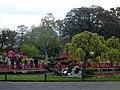 WLM 2013 - Jardín Japonés 5.jpg