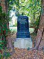 WLM 2016 Ehemaliger Friedhof Deckstein 20.jpg