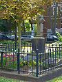 WLM 2016 Geusenfriedhof 13.jpg