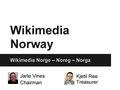 WMNO presentation.pdf