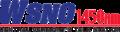 WSNO logo.png