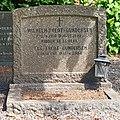 WTG-grave.jpg