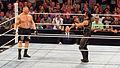 WWE Raw 2015-03-30 18-04-59 ILCE-6000 1677 DxO (18377288072).jpg