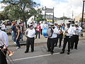 WWOZ 30th Parade Elysian Fields Lineup New Wave 1.JPG