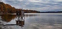 WW Serenity at Widewater State Park (46205807851).jpg
