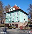 Wałbrzych, Batorego 9 - fotopolska.eu (101155).jpg