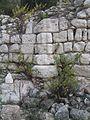 Wadi-Siah-710.jpg