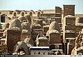 Wadi-us-Salaam 20150218 12.jpg