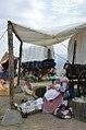 Wagon Camp w kids (13898022449).jpg