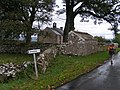 Waitby School - geograph.org.uk - 270537.jpg