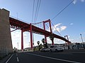 Wakato Bridge-3.jpg