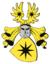 Waldeck-St-Wappen.png