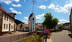 Waldgrehweiler 2015 003.JPG