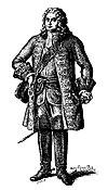 Walery Eljasz-Radzikowski August II Saski.jpg