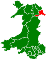 Wales Wrexham.png