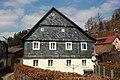 Wallenfels - Mühlgrabenstraße 17 (MGK03918).jpg
