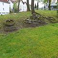 WallerfangenPestfriedhofL1040644.JPG