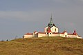 Wallfahrtskirche Zelená Hora (1722) (40722597754).jpg