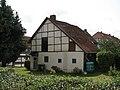 Wallstraße 10, 4, Elze, Landkreis Hildesheim.jpg