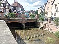 Walzbach, Weingarten, Anfang Verdolung.jpg