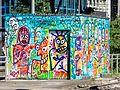 Wandgemälde an Trafostation, Barbarossaplatz, Köln-8439.jpg