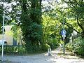 Wannsee Grassoweg-001.JPG