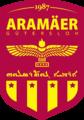 Wappen-aramaeer-guetersloh.png