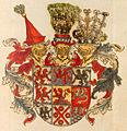 Wappen 1594 BSB cod icon 326 077 crop.jpg
