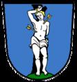 Wappen Blonhofen.png