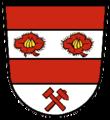 Wappen Bockum-Hövel.png
