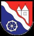 Wappen Brecht (Eifel).png