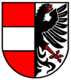 Coat of arms of Dietenheim