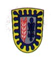 Wappen Emersacker.png