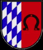 Feudenheimer crest