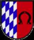 Wappen Feudenheim.png