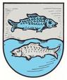 Wappen Fischbach bei Dahn.png