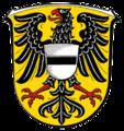 Wappen Gelnhausen.png