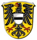 Coat of arms of Gelnhausen