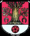 Wappen Goestrup.png