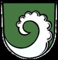Wappen Gruibingen.png
