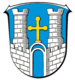 Coat of arms of Gudensberg