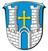 Wappen Gudensberg.png