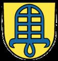 Wappen Hemmingen Wuerttemberg.png
