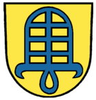 http://upload.wikimedia.org/wikipedia/commons/thumb/5/5c/Wappen_Hemmingen_Wuerttemberg.png/140px-Wappen_Hemmingen_Wuerttemberg.png