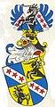 Wappen Herrlein Pfarrweisach.jpg