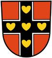 Wappen Herzfelde.png