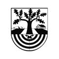 Wappen Holtebuettel.png